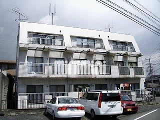 神奈川県横浜市鶴見区駒岡3丁目1K