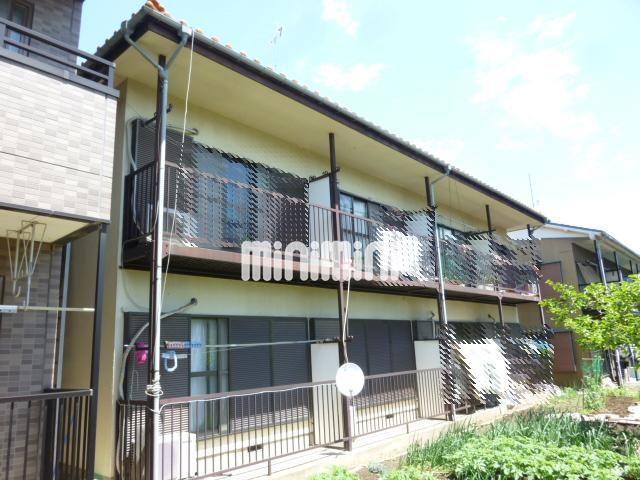 東急東横線 武蔵小杉駅(徒歩19分)