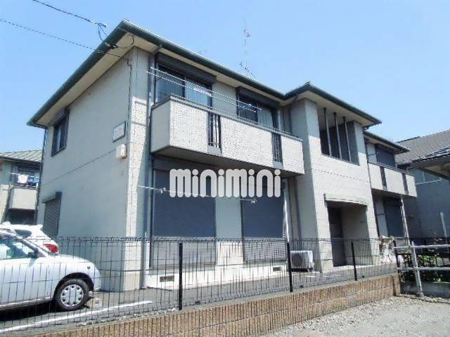 東海道本線 平塚駅(バス16分 ・伊勢山停、 徒歩1分)