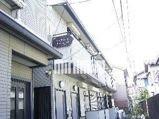 神奈川県横浜市鶴見区生麦3丁目2K