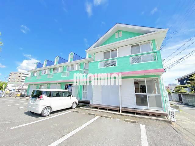 神奈川県平塚市万田1R