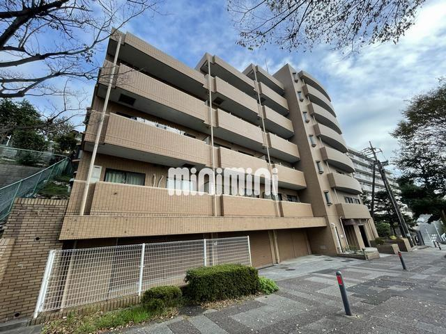 横須賀線 東戸塚駅(徒歩8分)