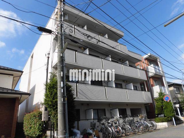 神奈川県相模原市中央区共和2丁目1R