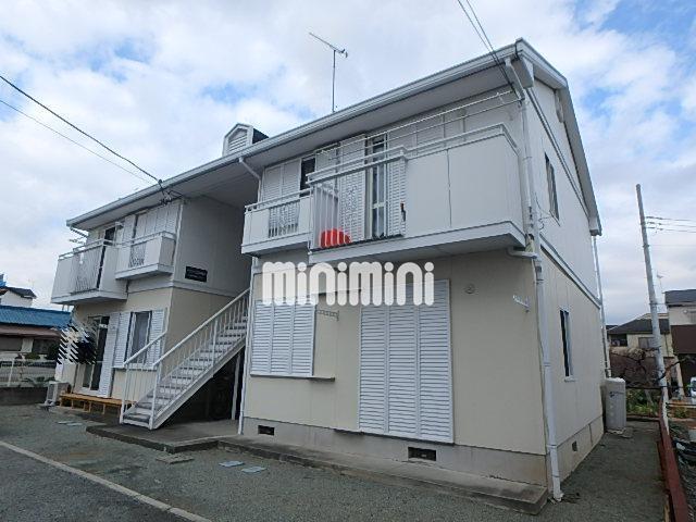 東海道本線 鴨宮駅(バス8分 ・中里停、 徒歩11分)