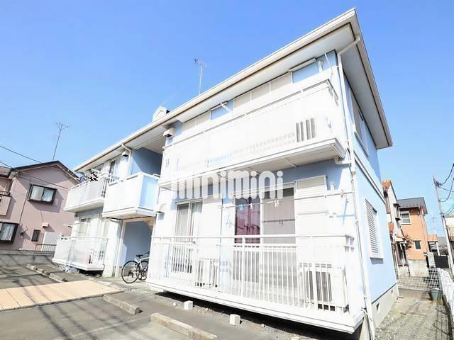 鎌倉日野屋