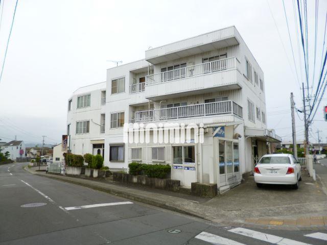 伊豆箱根大雄山線 岩原駅(徒歩28分)
