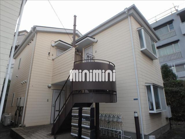 京浜東北・根岸線 東神奈川駅(徒歩12分)