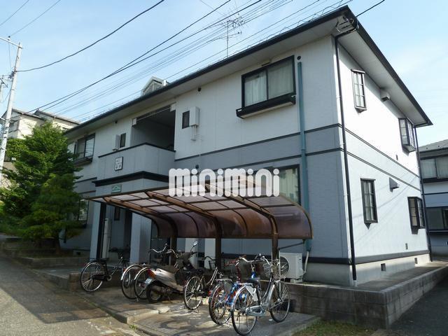 東海道本線 大船駅(徒歩25分)