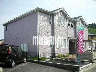 伊豆箱根大雄山線 相模沼田駅(徒歩8分)
