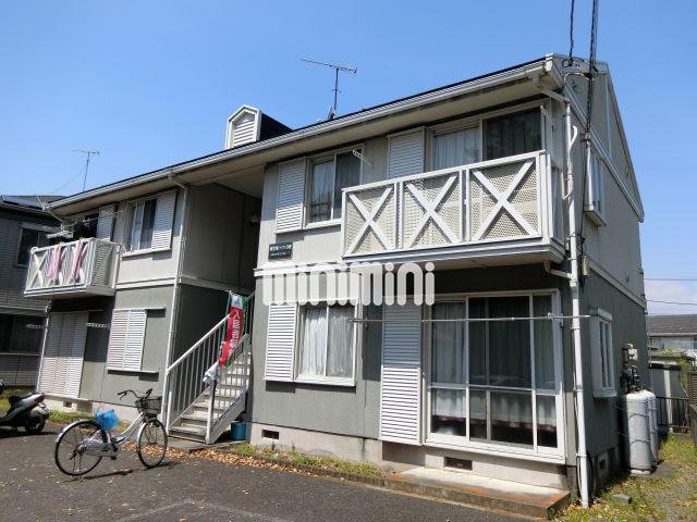 小田急電鉄小田原線 愛甲石田駅(バス27分 ・伊勢山停、 徒歩8分)