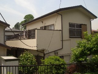 坂本アパート