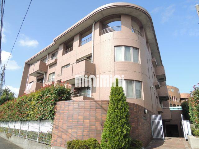 神奈川県横浜市港北区小机町1LDK+1納戸