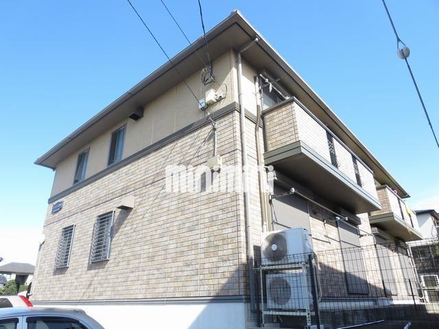 東海道本線 藤沢駅(バス17分 ・善行駅停、 徒歩10分)