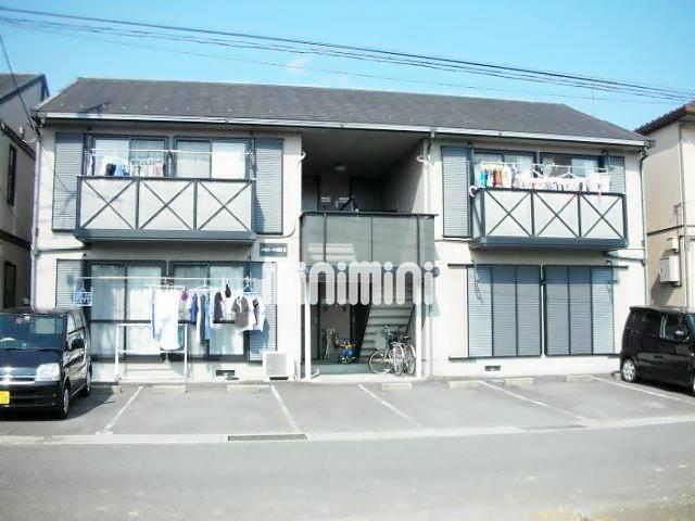 伊豆箱根大雄山線 五百羅漢駅(徒歩14分)