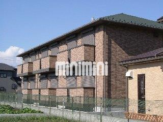 小田急電鉄小田原線 町田駅(徒歩50分)