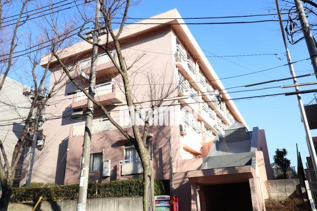 東急田園都市線 たまプラーザ駅(徒歩9分)