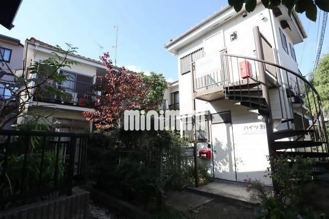 小田急電鉄小田原線 読売ランド前駅(徒歩26分)