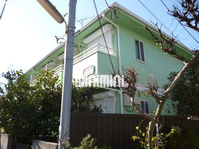 鶴見線 国道駅(徒歩16分)