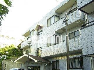 京浜東北・根岸線 鶴見駅(徒歩11分)