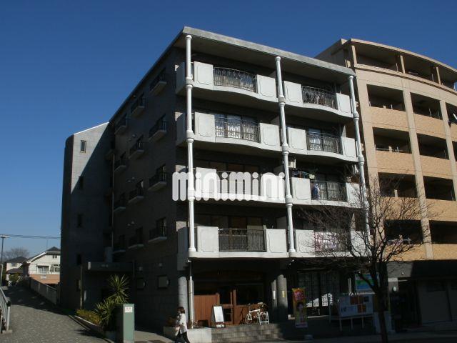 中川第二宗ビル