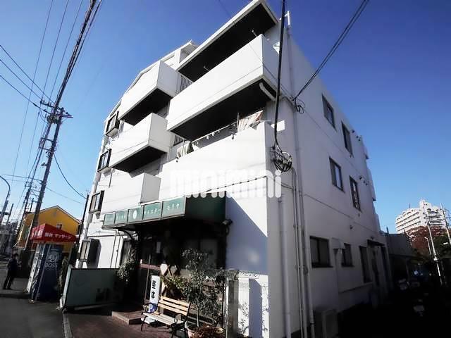 東海道本線 戸塚駅(徒歩10分)