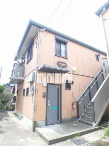 京浜東北・根岸線 港南台駅(徒歩13分)