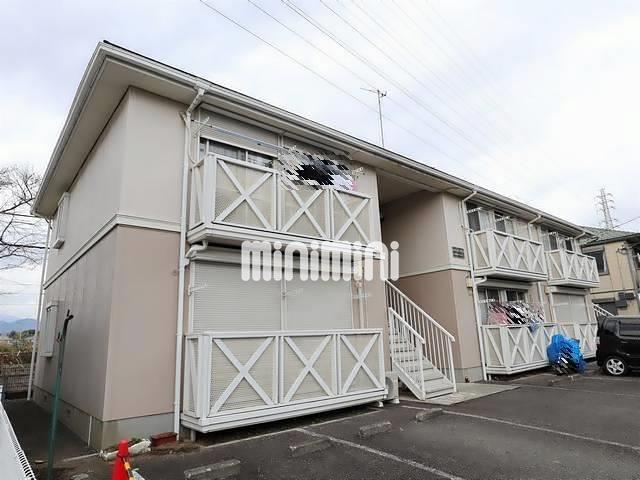 小田急電鉄小田原線 相武台前駅(徒歩27分)