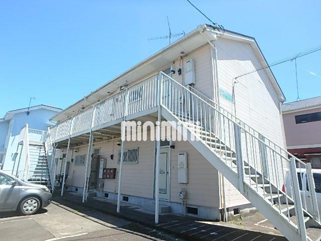 小田急電鉄小田原線 富水駅(徒歩14分)
