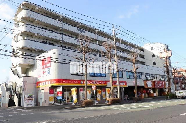 京浜東北・根岸線 港南台駅(徒歩7分)、根岸線 港南台駅(徒歩7分)