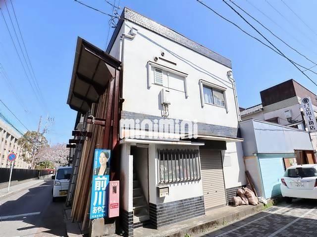 東海道本線 大船駅(バス18分 ・鎌倉八幡宮前停、 徒歩10分)