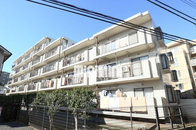 東急田園都市線 宮前平駅(バス4分 ・犬蔵停、 徒歩7分)