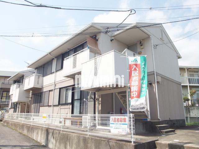 小田急電鉄小田原線 鶴巻温泉駅(徒歩7分)