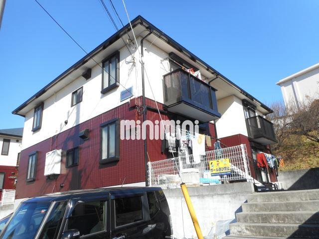 小田急電鉄小田原線 鶴巻温泉駅(徒歩14分)