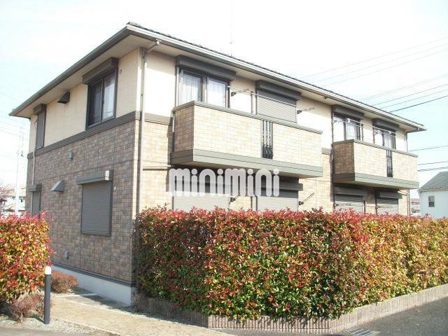 小田急電鉄小田原線 鶴巻温泉駅(徒歩8分)