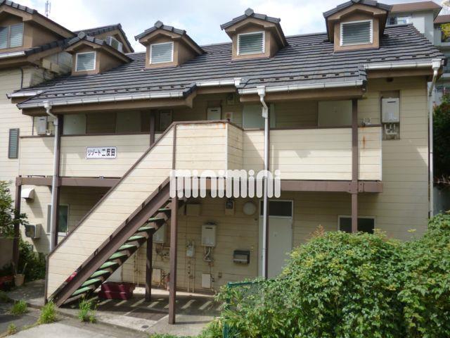 リゾート二反田