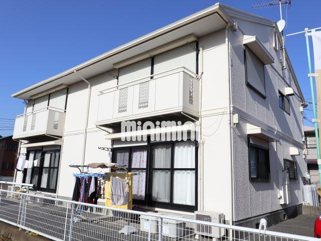 相模線 倉見駅(徒歩18分)