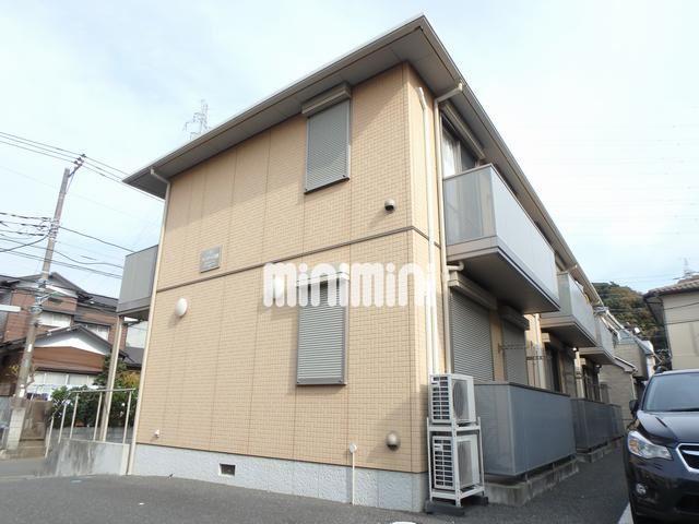 東海道本線 大船駅(徒歩15分)