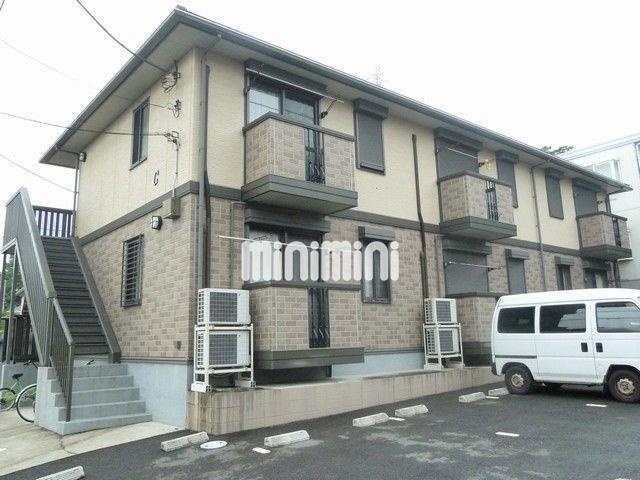 湘南モノレール 大船駅(徒歩24分)