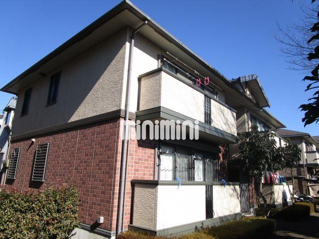 神奈川県大和市西鶴間7丁目2LDK