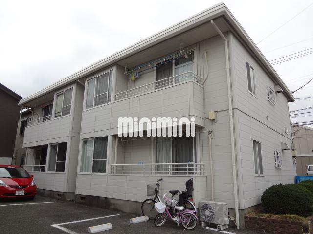 小田急電鉄小田原線 座間駅(徒歩41分)