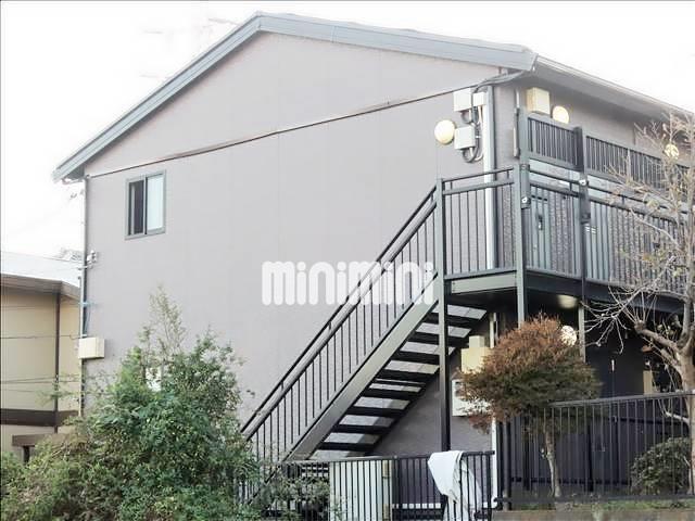 SNT横浜金沢