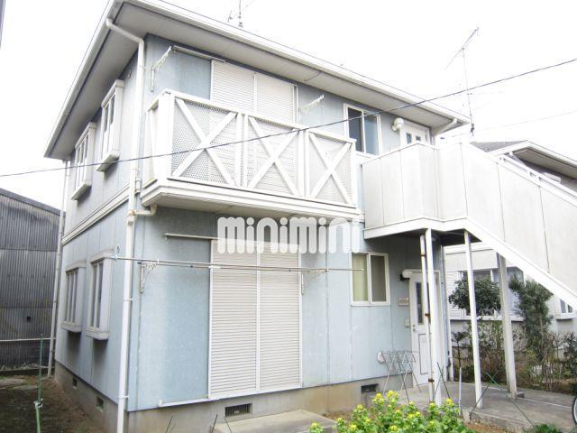 横浜市営地下鉄ブルーライン 新羽駅(バス10分 ・根岸前停、 徒歩5分)