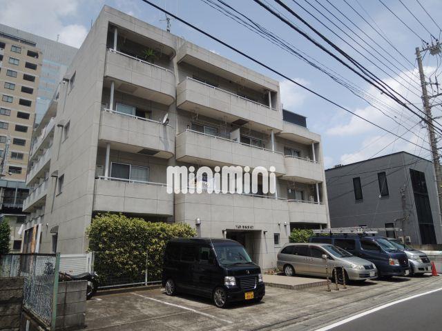 TOP新横浜No1