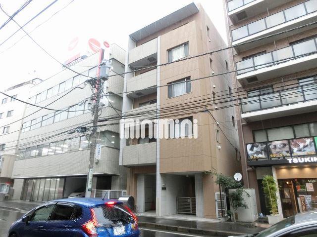 東海道本線 藤沢駅(徒歩8分)