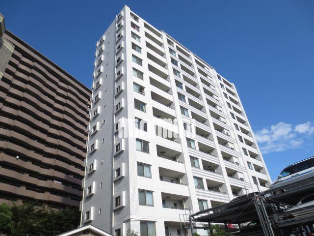 横浜線 町田駅(徒歩5分)、小田急電鉄小田原線 町田駅(徒歩10分)