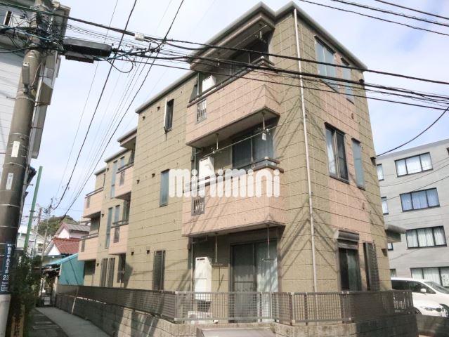 鶴見線 国道駅(徒歩4分)