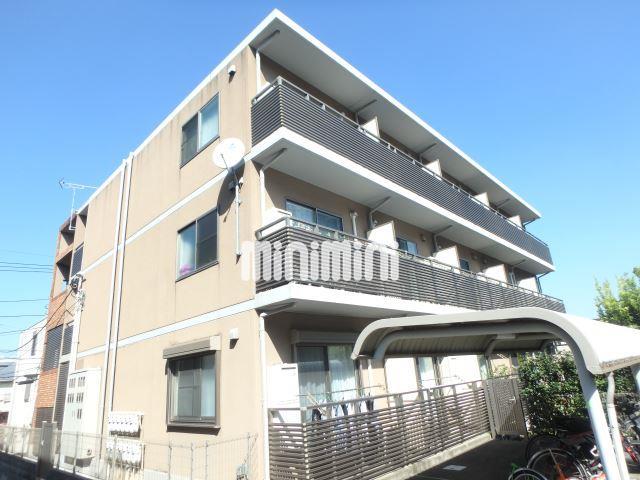 東急田園都市線 鷺沼駅(徒歩6分)