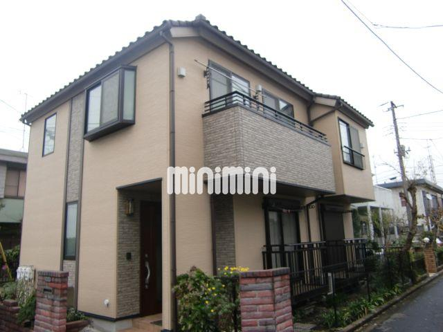 HARU'S HOUSE