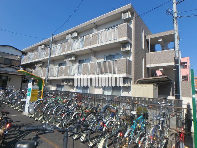 東海道本線 茅ヶ崎駅(バス14分 ・平塚駅北口停、 徒歩6分)