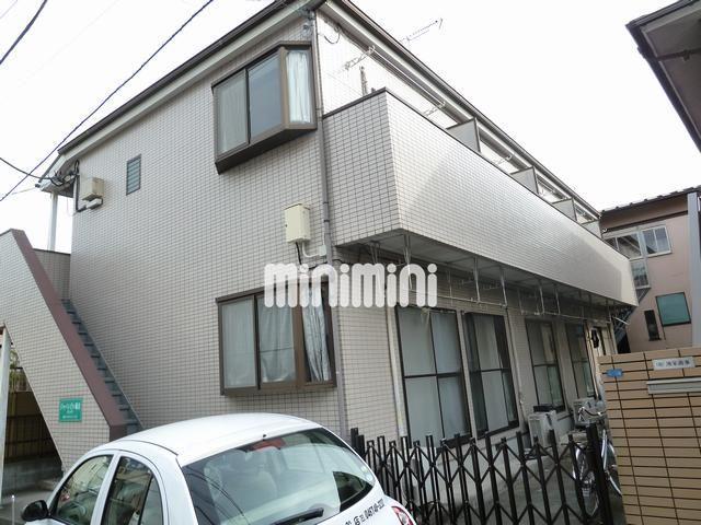 ジャパンビル鎌倉